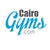 CairoGyms.com