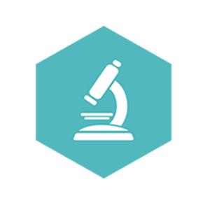 gezondheid en wetenschap