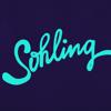 Sohling So Workshop