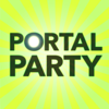 Portal Party