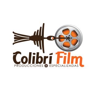 Profile picture for Colibrí Film
