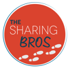 The Sharing Bros