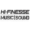 Hi-Finesse Music And Sound