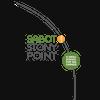 Sabot at Stony Point