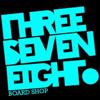 threeseveneight