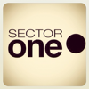 SectorOne Brand&Business Dvlp