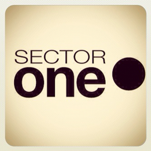 Profile picture for SectorOne Brand&Business Dvlp