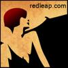 RedLeap