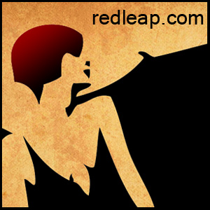 Profile picture for RedLeap