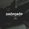 DropDrop Studios