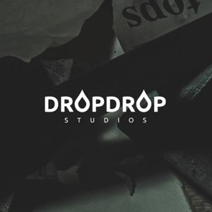 Profile picture for DropDrop Studios