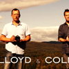LLoyd & Colman
