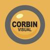 Corbin Visual