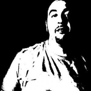 Profile picture for Corrado