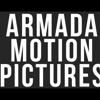 Armada Motion Pictures