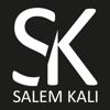 Salem KALI