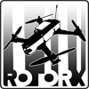 Rotor X