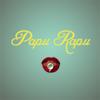 Papu Rapu