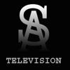 Soul Assassins Television