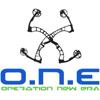 Operation New Era