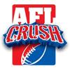 AFL Crush