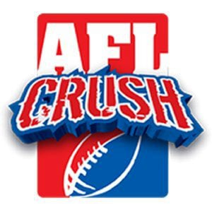 Profile picture for AFL Crush