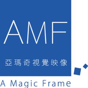 Profile picture for AMF