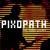 VJ Pixopath