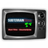Subterrain Films TV
