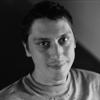 Eugene Tsymbalyuk