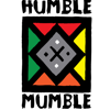 Humble Mumble Creatives