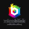 MicroBLINK