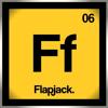 Flapjack Films
