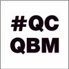 QCQBM