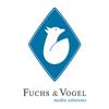 Fuchs & Vogel