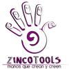 ZincoTools