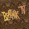 BeatnikTV