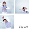 Spin Off Danza