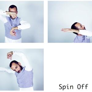Profile picture for Spin Off Danza