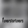 favorsforfavors