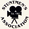The Stuntmen's Association
