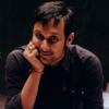 Ankur B Saraiya