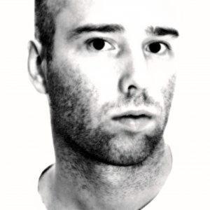 Profile picture for Per Erik Sviland