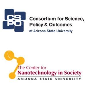 Profile picture for CNS/CSPO at Arizona State Univ.