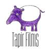 Tapir Films