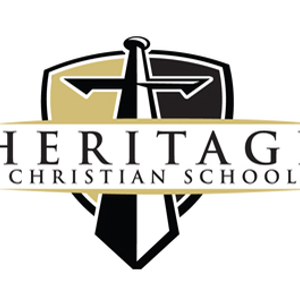 heritage christian preschool heritage christian school on vimeo 193