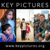 Key Pictures