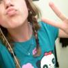 Emily Piazza