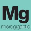 microgigantic