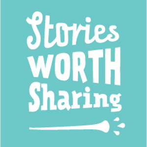 Profile picture for Stories Worth Sharing